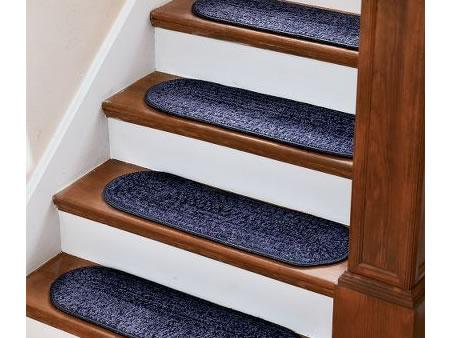 hardwood-stair-treads.jpg