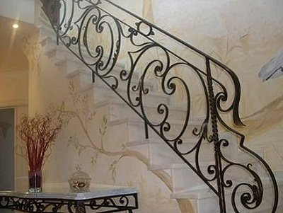 iron-stair-railings.jpg
