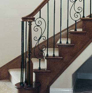 wrought-iron-balusters.jpg
